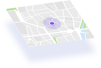 img-chat-map